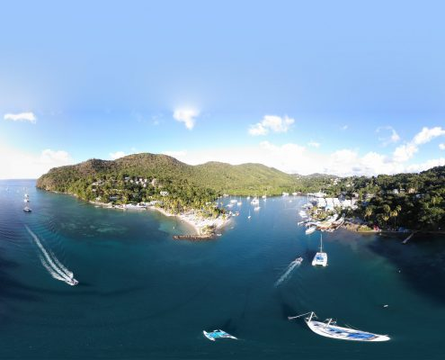 kitesurfen karibik, kitecruise karibik, kitetour, kitesurfen martinique, kitesurfen grenadinen, kiteurlaub, kitesurfreise, kitereise
